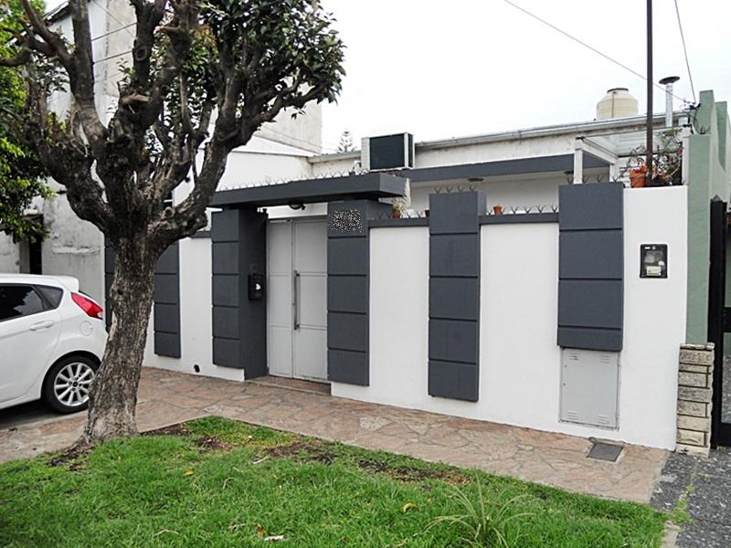 Foto PH en Venta en  Carapachay,  Vicente Lopez  Derqui al 5300