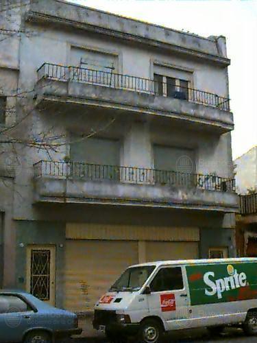 Foto Local en Venta en  Palermo Hollywood,  Palermo  Cabrera al 6000