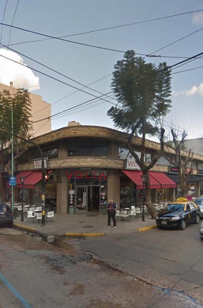 Foto Local en Alquiler en  Lomas de Zamora Oeste,  Lomas De Zamora  Mitre 196