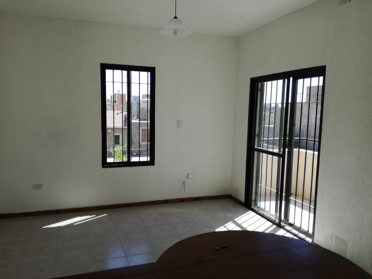 Foto Departamento en Alquiler en  Rivadavia ,  San Juan  Del Bono Green - M 4 - Lote 8
