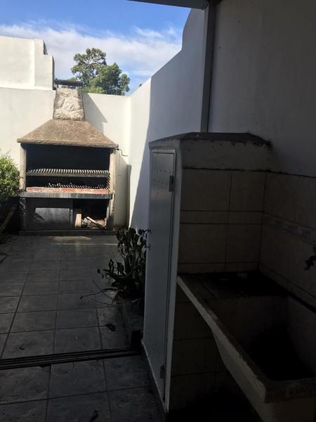 Foto PH en Venta en  Villa Luzuriaga,  La Matanza  Ocampo al 1700