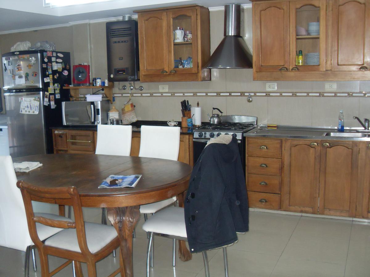 Foto Casa en Venta en  Villa Lugano ,  Capital Federal  Cosquin  4.577