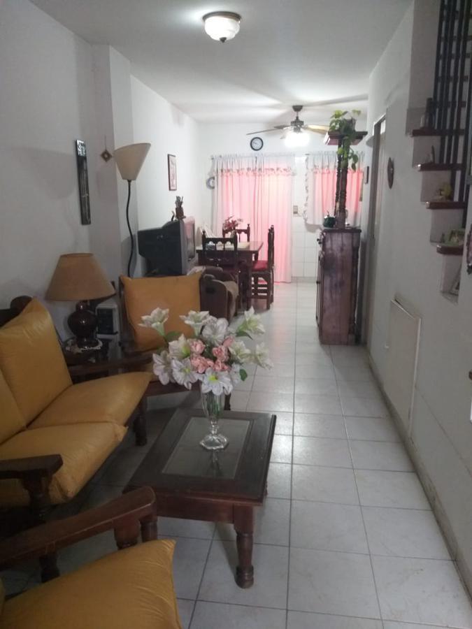 Foto Casa en Venta en  San Miguel ,  G.B.A. Zona Norte  Charlone al 400, San Miguel.