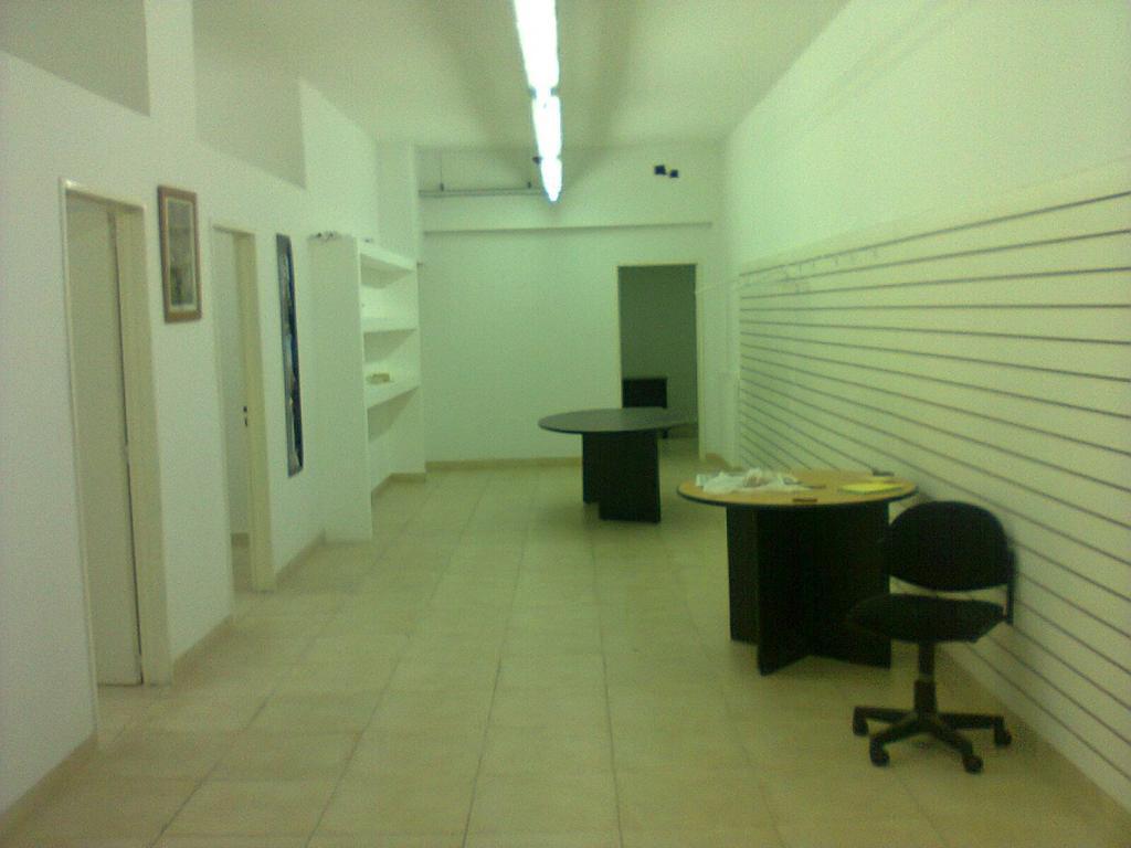 Foto Local en Venta | Alquiler en  Once ,  Capital Federal  Viamonte al 2900
