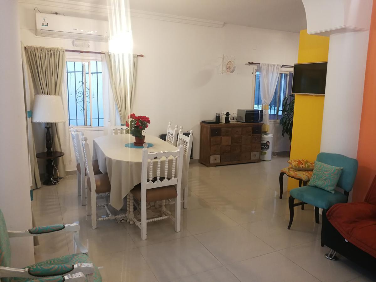 Foto Casa en Venta en  S.Fer.-Libert./Rio,  San Fernando  guido spano 424