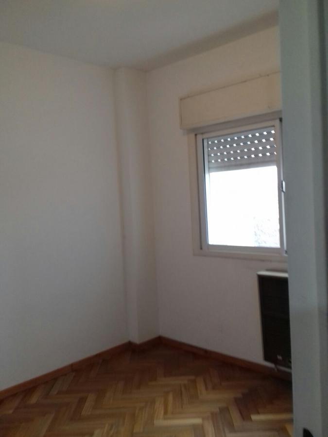 Foto Departamento en Venta | Alquiler en  Palermo ,  Capital Federal  Arevalo al 1600