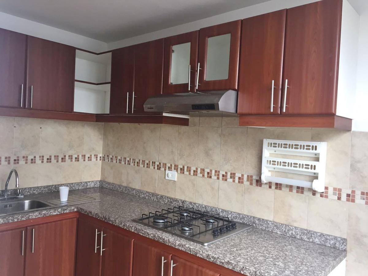 Foto Departamento en Venta en  Centro Norte,  Quito  Mariana de Jesús e Italia