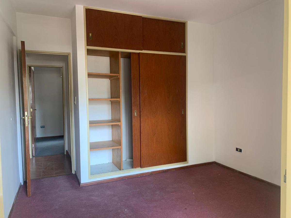 Foto Departamento en Venta en  Centro,  Rosario  Balcarce al 1400