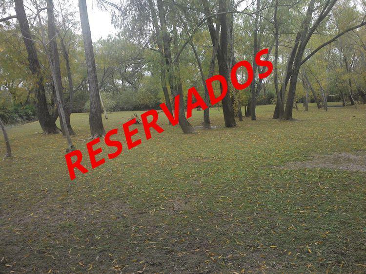 Foto Terreno en Venta en  Doradito,  Zona Delta Tigre  Doradito RETASADOS OPORTUNIDAD
