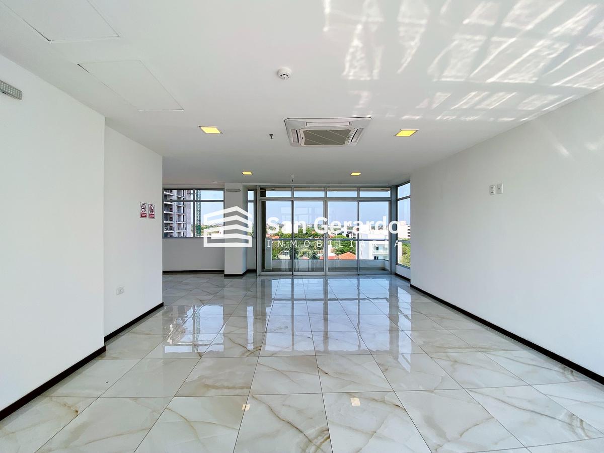 Foto Departamento en Venta en  Villa Morra,  La Recoleta  Zona Villa Morra