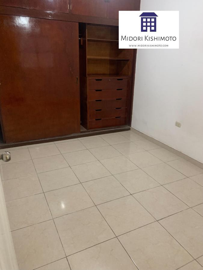 Foto Departamento en Venta en  Pueblo Libre,  Lima  Jiron Jose Gregorio Paredes CDRA 2