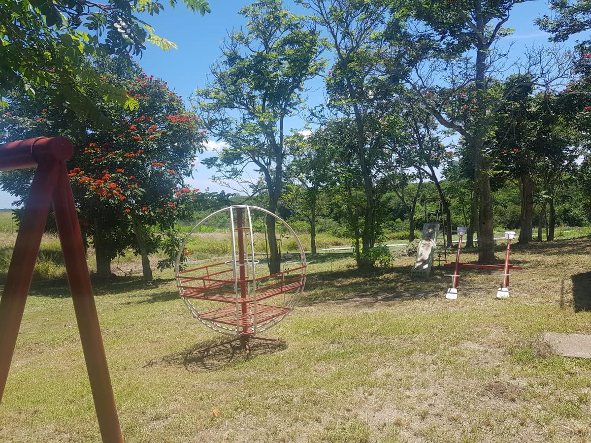 Foto Terreno en Venta en  Pueblo Dos Ríos,  Emiliano Zapata  Terreno en venta en Xalapa, fracc. 2 Rios, L4 MB