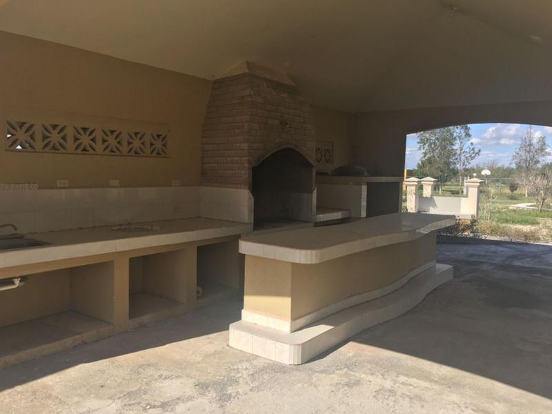 Foto Quinta en Venta en  Ejido Los Altos,  Reynosa  Ejido Los Altos