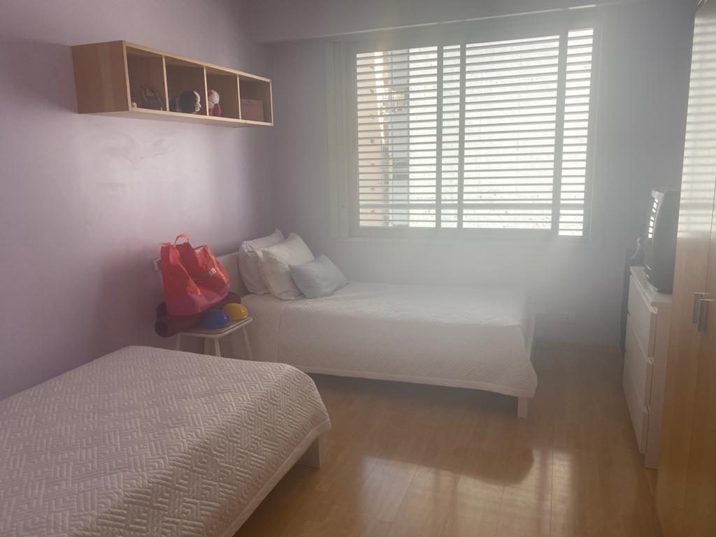 Foto Departamento en Alquiler en  Palermo ,  Capital Federal  Ocampo 2600