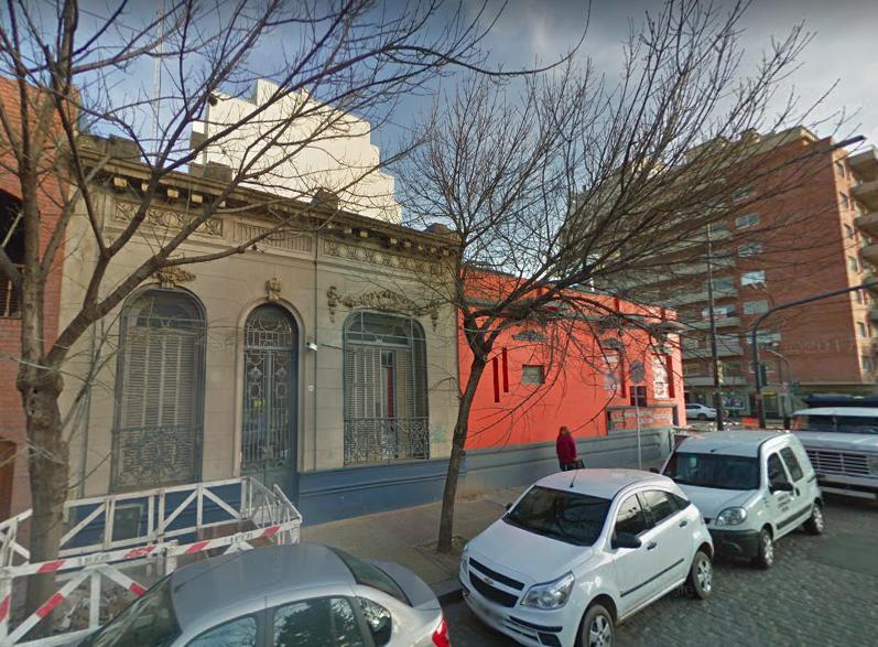 Foto Casa en Venta en  Flores ,  Capital Federal  Paez al 2800