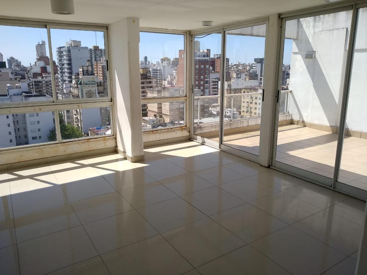 Foto Departamento en Alquiler en  Microcentro,  Rosario  Catamarca al 1600