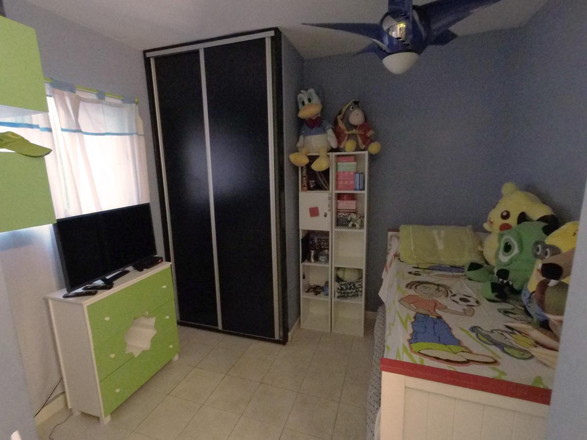 Foto PH en Venta en  Barracas ,  Capital Federal  Barracas