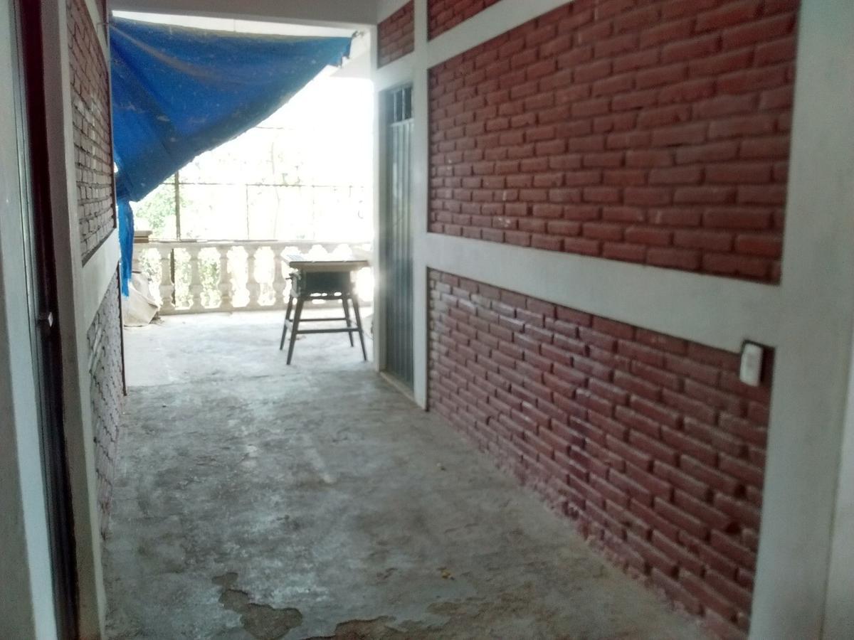 Foto Casa en Venta en  Fraccionamiento Las Cumbres,  Acapulco de Juárez  Fraccionamiento Las Cumbres