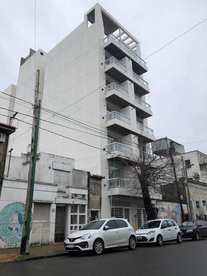 Foto Departamento en Venta en  Zona Sur,  La Plata  64. E/ 15 y 16