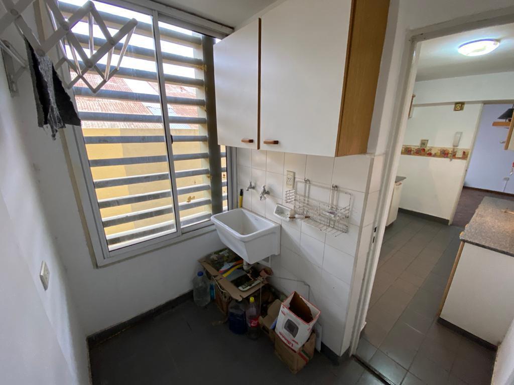Foto Departamento en Alquiler en  Alta Cordoba,  Cordoba  Bv. Las Heras al 100