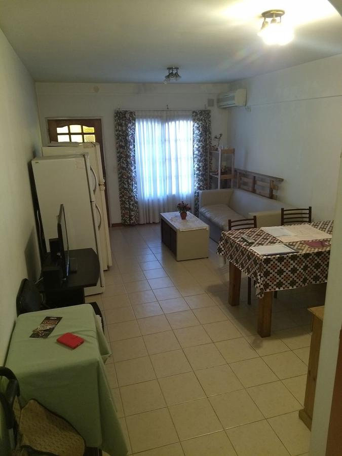 Foto PH en Venta en  Villa Urquiza ,  Capital Federal  le breton al 5700