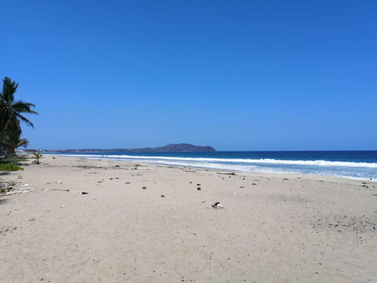 Foto Terreno en Venta en  Ejido Higuera Blanca,  Bahía de Banderas   TERRENO EN HIGUERA BLANCA
