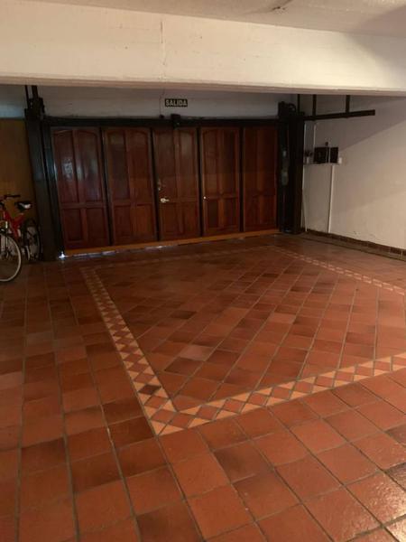 Foto Casa en Venta | Alquiler en  Belgrano ,  Capital Federal  Husares al 1900