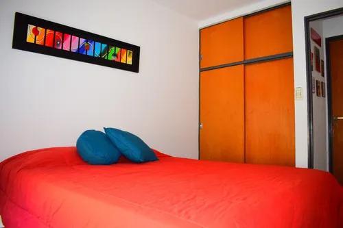 Foto Departamento en Venta en  Observatorio,  Cordoba Capital  Montevideo al 400