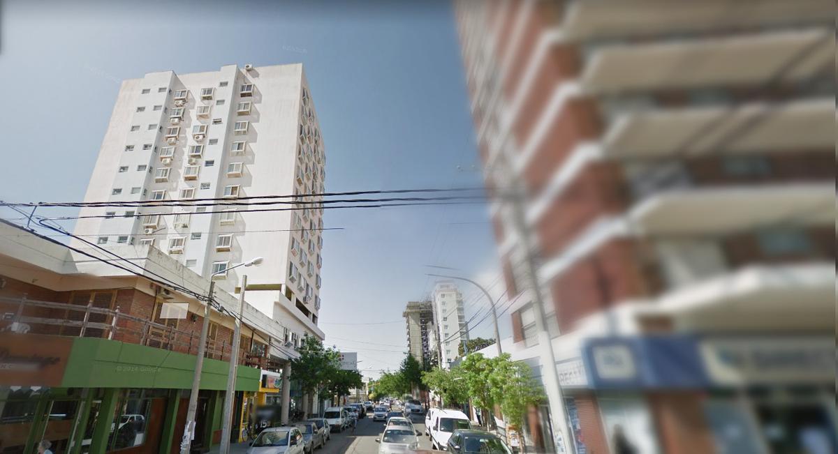Foto Departamento en Venta en  Santa Rosa,  Capital  Rivadavia al 300 - P11 DB
