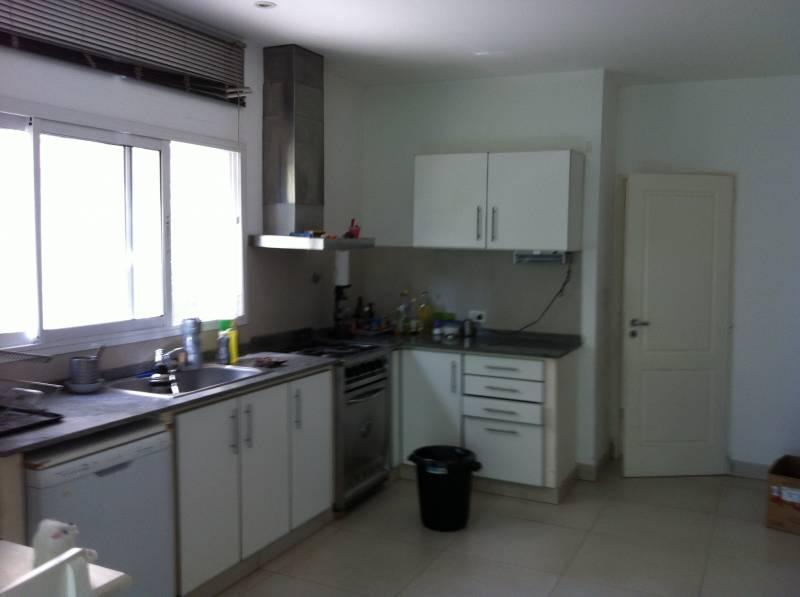Foto Casa en Venta en  Villanueva,  Countries/B.Cerrado  Italia al 5000