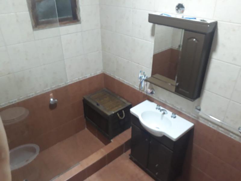 Foto PH en Venta en  Villa Luro ,  Capital Federal  Donizetti y Ramon Falcon