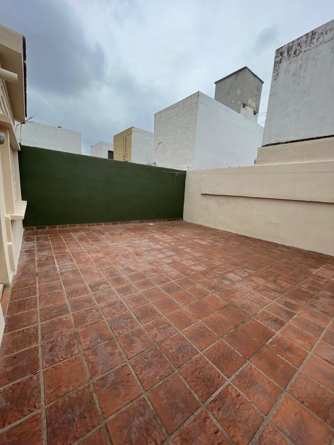 Foto Casa en Venta en  Jardin,  Cordoba Capital  Emilio Civit N° 765 - B° Jardín
