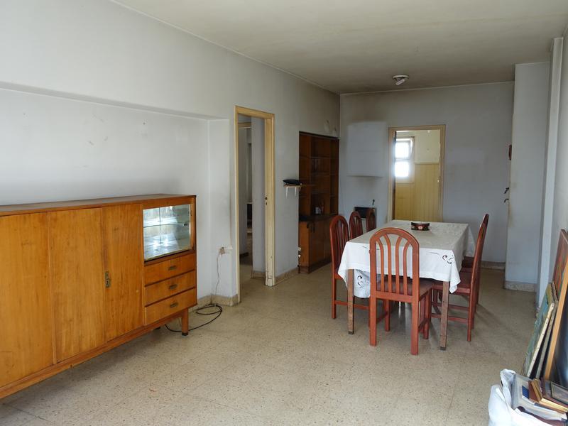 Foto Departamento en Venta en  Mar Del Plata ,  Costa Atlantica  Av. Luro entre Salta y Av. Independencia