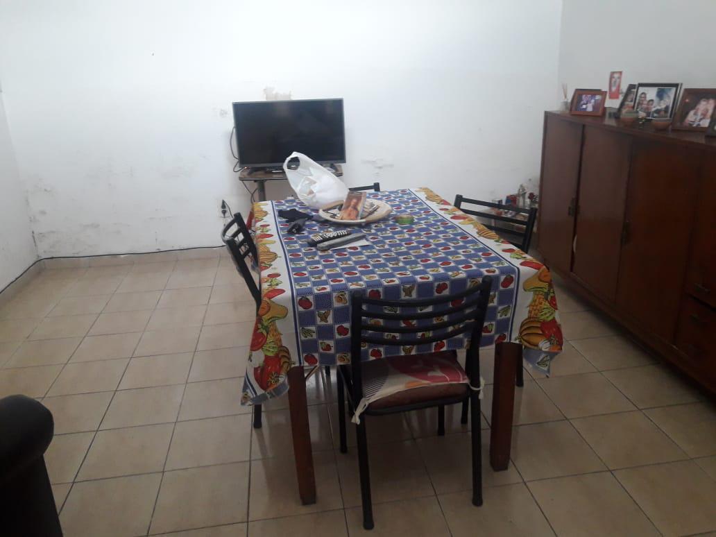 Foto Casa en Venta en  Belgrano,  Rosario  FOREST al 6600