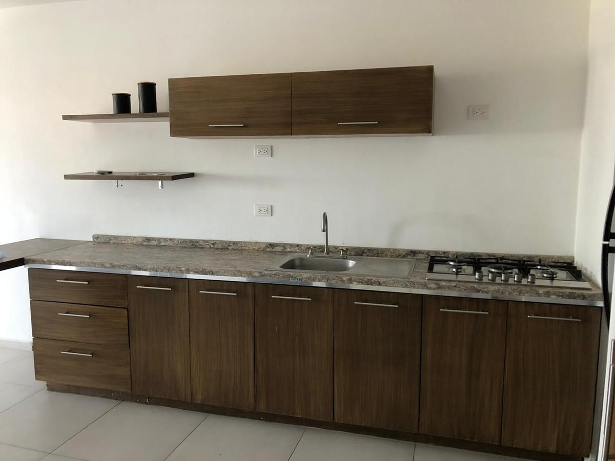 Picture Apartment in Sale in  Centro,  Monterrey  DEPARTAMENTO EN VENTA TORRE  KYO MIDTOWN CENTRO MONTERREY