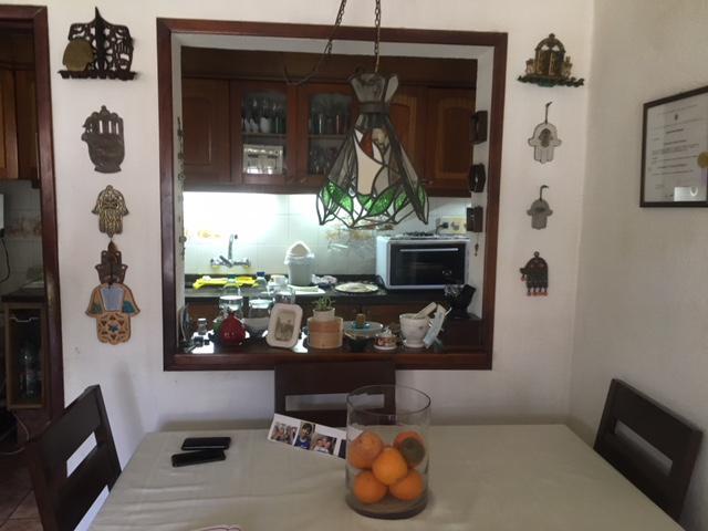 Foto Casa en Venta en  Buceo ,  Montevideo  Tomas de Tezanos esquina Bilbao