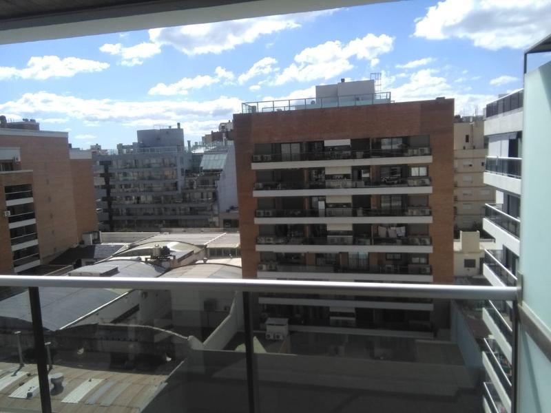 Foto Departamento en Venta en  Cordoba Capital ,  Cordoba  David Luque 45