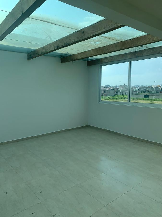 Foto Casa en condominio en Renta en  San Mateo Atenco ,  Edo. de México  San Mateo Atenco Estado de México