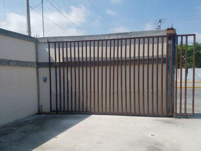 Foto Campo en Venta en  Monterreal,  Gral. Escobedo  TERRENO COMERCIAL EN VENTA EN ESCOBEDO NUEVO LEON