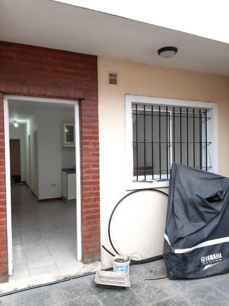 Foto Departamento en Venta en  Bella Vista,  San Miguel  santa fe al 700