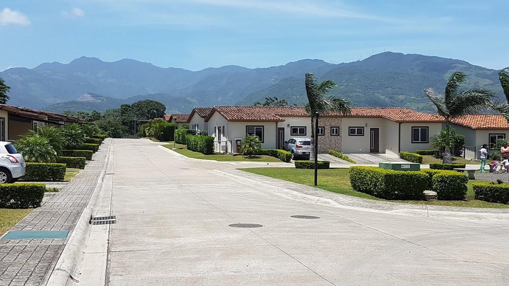 Foto Casa en condominio en Venta en  San Rafael,  Alajuela  San Rafael Alajuela