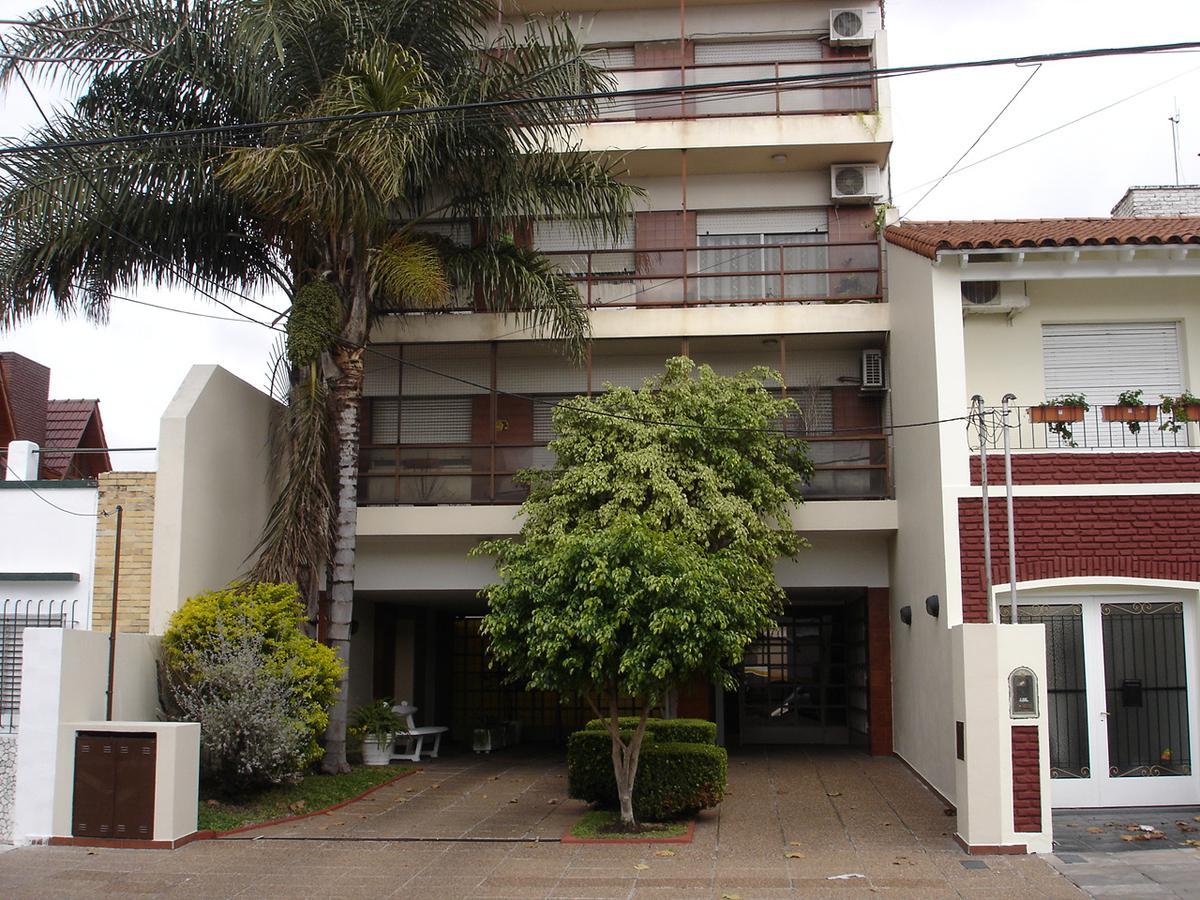 Foto Departamento en Venta en  Ramos Mejia,  La Matanza  Bme. Mitre al 700