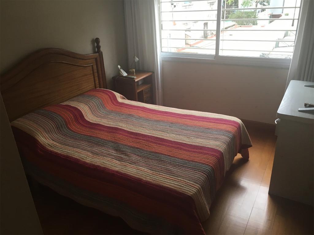 Foto Departamento en Venta en  Villa Urquiza ,  Capital Federal  L Burela al 2137