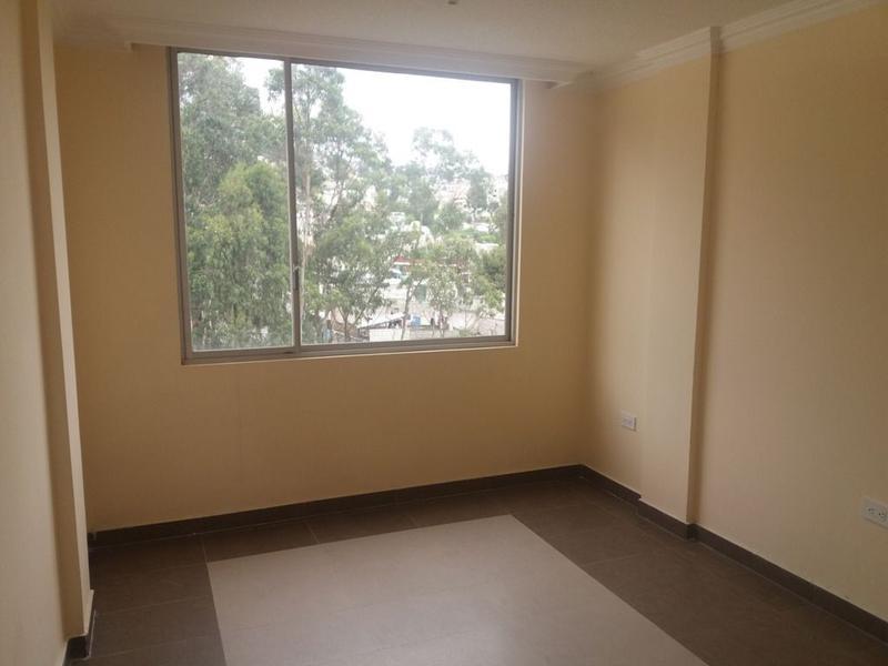 Foto Casa en Venta en  Los Chillos,  Quito  Puente 2, estrene, casa, 3 plantas, conjunto privado