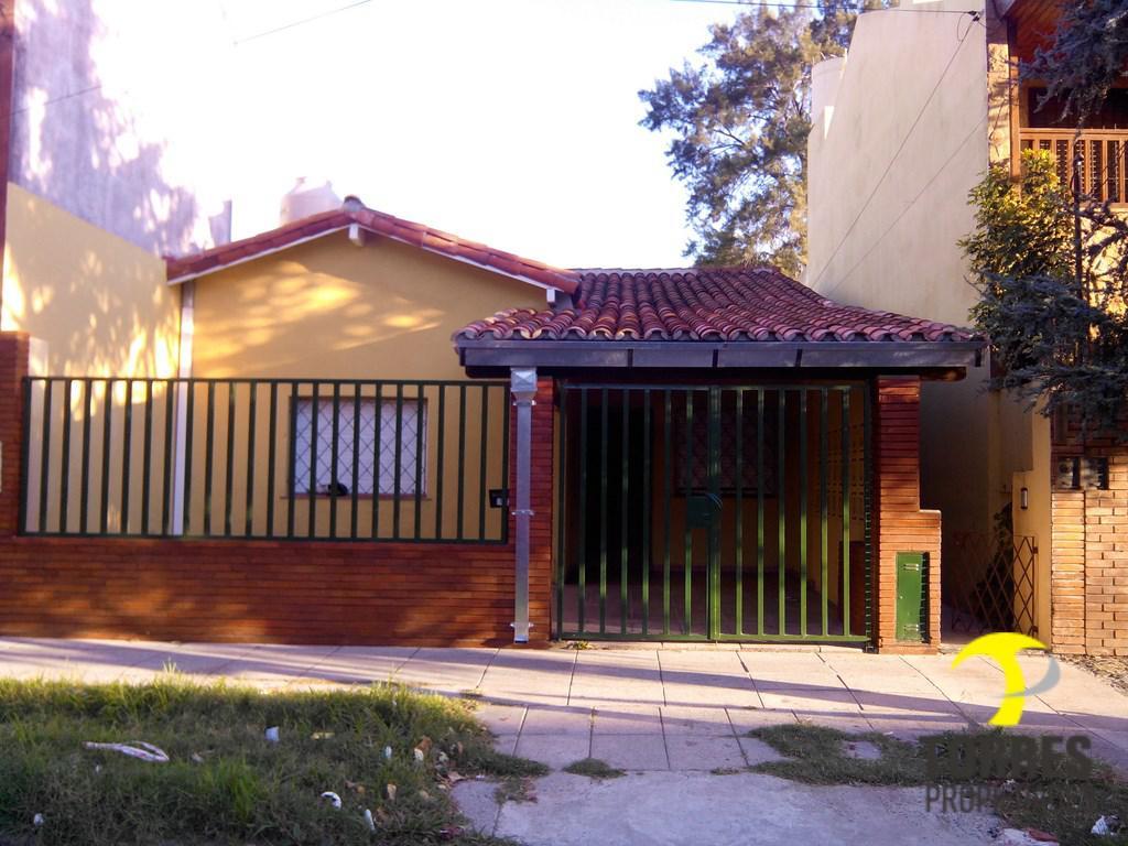 Foto PH en Venta en  Carapachay,  Vicente López  Navarro al 5600