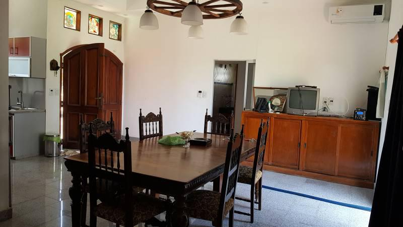 Foto Casa en Venta en  Gualeguaychu ,  Entre Rios  Las camelias 1