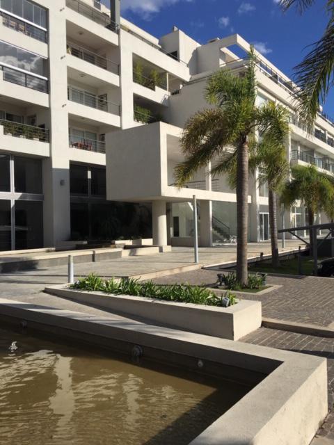 Foto Departamento en Venta en  North Coral Plaza,  El Portal  NORTH CORAL PLAZA 203