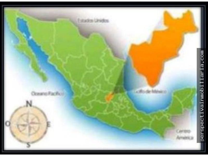 Foto Terreno en Venta en  Huimilpan ,  Querétaro  TERRENO EN LA GALERA MUNICIPIO DE HUIMILPAN