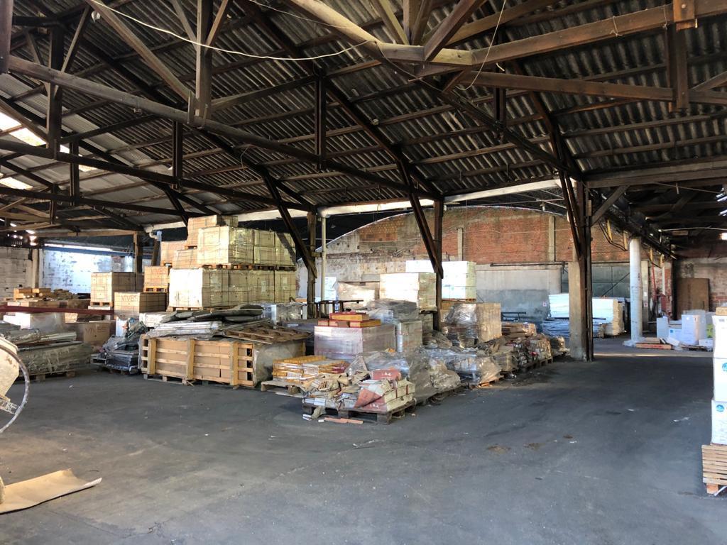 Foto Local en Venta en  Maroñas ,  Montevideo  Osvaldo Cruz y Cno. Maldonado