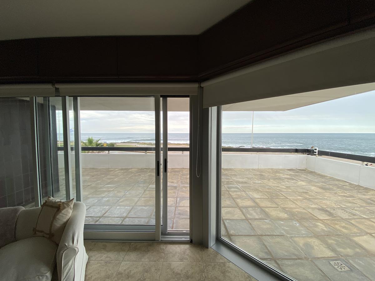 Foto Casa en Venta en  Península,  Punta del Este  Peninsula